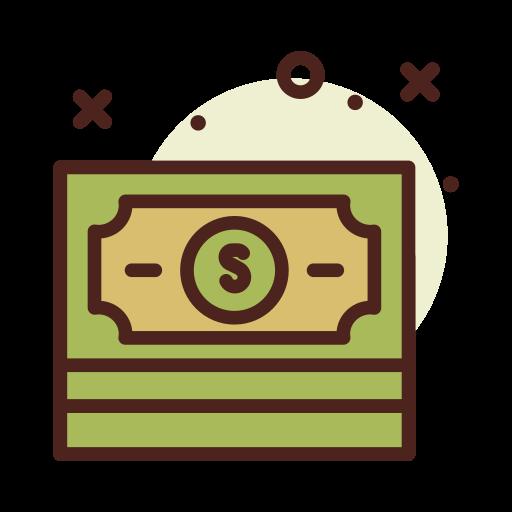para yatırmadan bonus veren